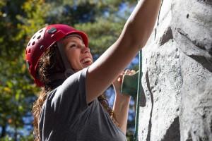 climbing-525768_640-1