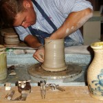 craftsman-438491_640