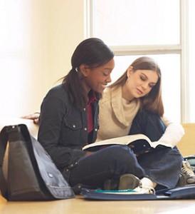 jeunes-étudiantes-300